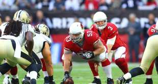 USATSI_9762743_168383805_lowres Cardinals Re-Sign C A.Q. Shipley To Two-Year Deal