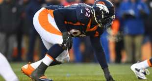 USATSI_9770013_168383805_lowres Titans Signing DT Sylvester Williams To Three-Year Deal
