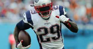 USATSI_9782359_168383805_lowres NFL Notes: LeGarrette Blount, Giants, Lions, Seahawks