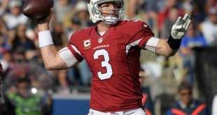 USATSI_9782538_168383805_lowres Cardinals QB Carson Palmer Retiring From NFL