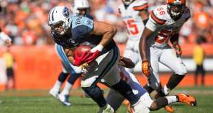 USATSI_8835031_168383805_lowres Dolphins Signing Veteran TE Anthony Fasano