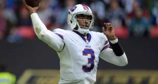 USATSI_8882989_168383805_lowres Raiders Officially Sign QB EJ Manuel To One-Year, $800K Deal