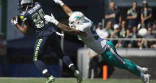 USATSI_9537046_168383805_lowres Dolphins LB Koa Misi Retiring From NFL?