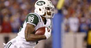 USATSI_9541452_168383805_lowres Jets Sign WR Jalin Marshall To Practice Squad