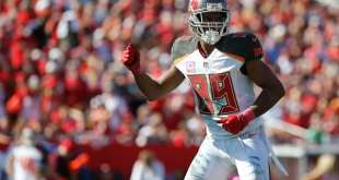 USATSI_9664824_168383805_lowres Panthers Signing WR Russell Shepard To Three-Year Deal