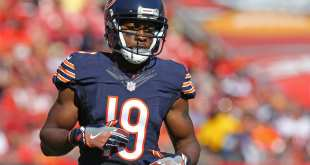 USATSI_9683306_168383805_lowres Bears Likely To Release WR Eddie Royal