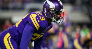 USATSI_9731723_168383805_lowres Vikings CB Terence Newman Planning To Return For 2018 Season