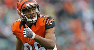 USATSI_9740204_168383805_lowres Browns Waive WR James Wright From I.R. With Settlement