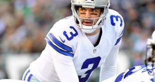 USATSI_9782110_168383805_lowres Bears Officially Sign QB Mark Sanchez To One-Year, $2M Deal