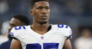USATSI_9814756_168383805_lowres Cowboys DL David Irving Suspended Four Games