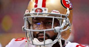 USATSI_8896836_168383805_lowres Domestic Violence Case Against Former 49ers CB Tramaine Brock Dismissed