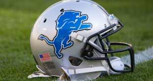 USATSI_8935516_168383805_lowres Lions Officially Sign 8 Draft Picks & 14 Undrafted Rookies