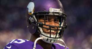 USATSI_9597805_168383805_lowres Anthony Barr Hoping To Sign Long-Term Extension With Vikings This Offseason