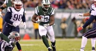 USATSI_9710153_168383805_lowres Former Jets Free Agent TE Brandon Bostick Suspended First Four Games Of 2017