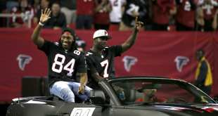 USATSI_9782603_168383805_lowres Former Falcons WR Roddy White Officially Retires From NFL