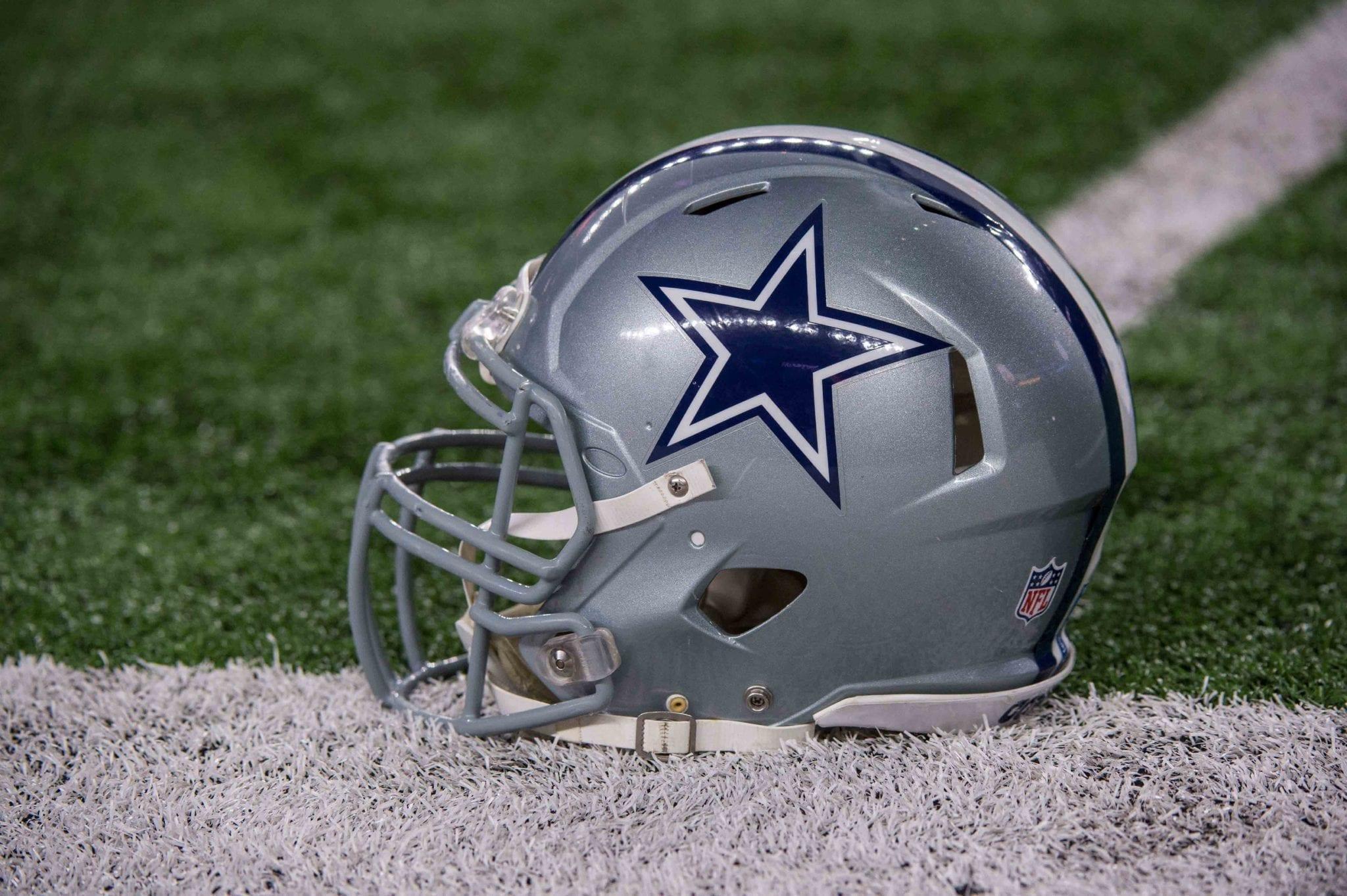 Cowboys-helmet-3