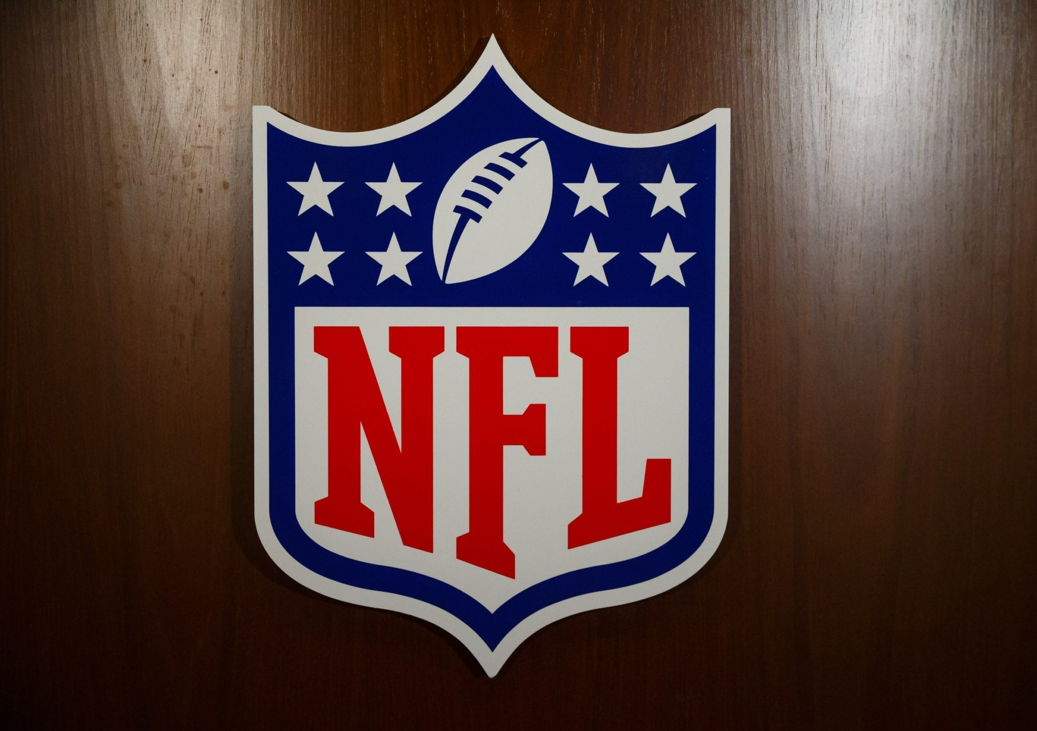 Best Free Agents Nfl 2019 Top 50 Available 2019 NFL Free Agents List | NFLTradeRumors.co