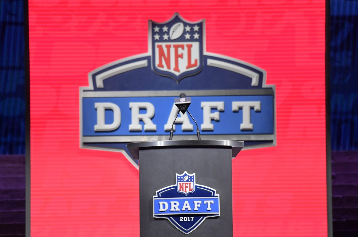 List Of 2018 NFL Compensatory Picks