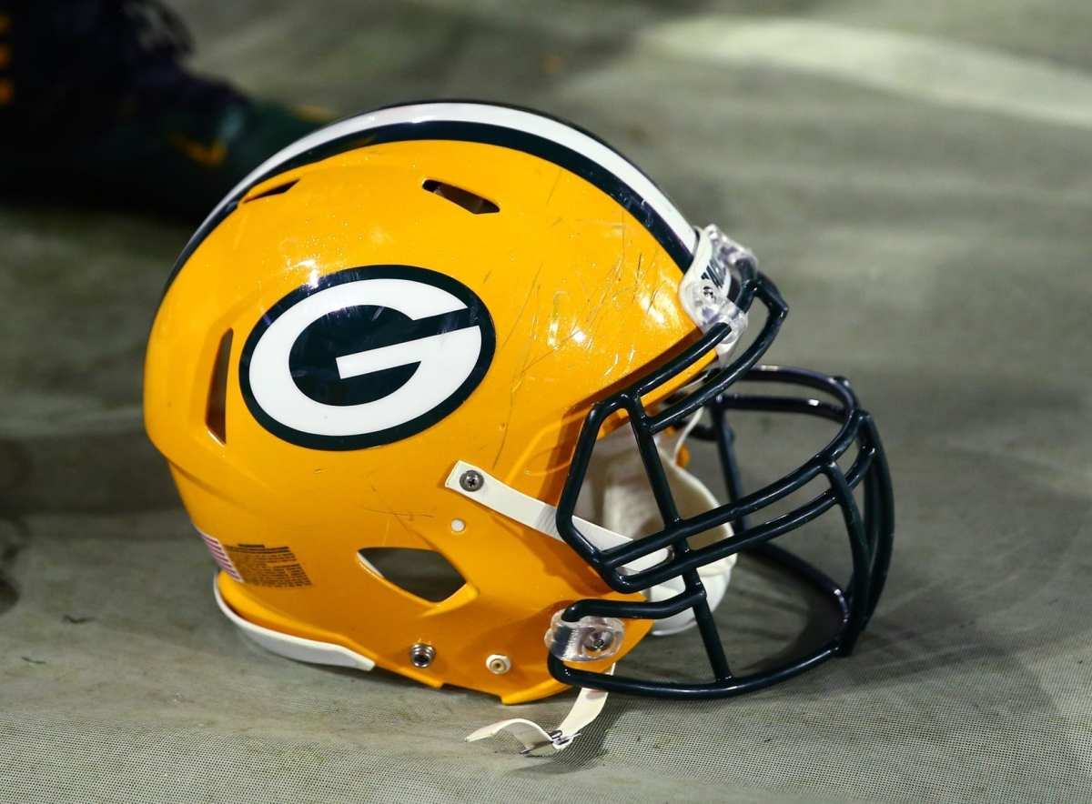 Packers Worked Out 8 Players