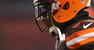 USATSI_8985739_168383805_lowres Free Agent CB Justin Gilbert Suspended One Year