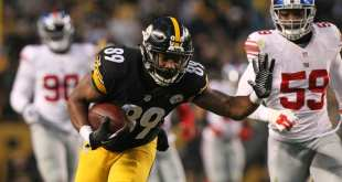 USATSI_9726068_168383805_lowres Former Steelers TE Ladarius Green Hoping To Sign With New Team & Play This Year