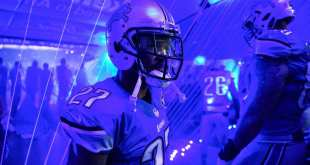 USATSI_9741222_168383805_lowres Lions Sign S Glover Quin To Two-Year, $13M Extension