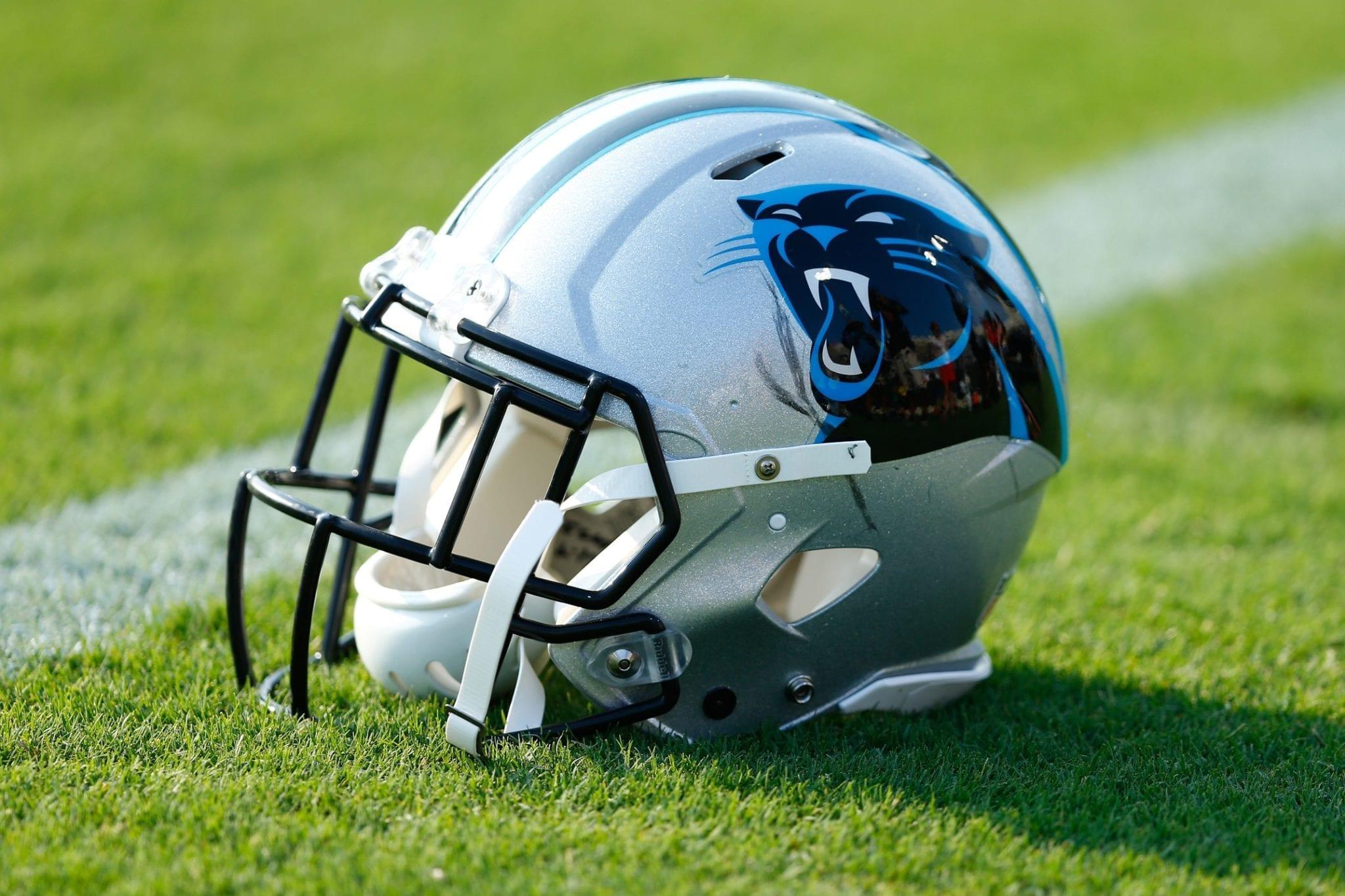 Panthers-helmet-5