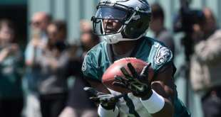 USATSI_9331249_168383805_lowres Panthers Sign WR Trevor (T.J.) Graham