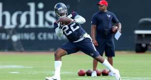 USATSI_9340458_168383805_lowres Redskins Sign RB Kenny Hilliard