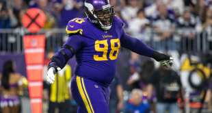 USATSI_9731916_168383805_lowres Vikings Also Trying To Sign Linval Joseph, Anthony Barr & Eric Kendricks To Extensions