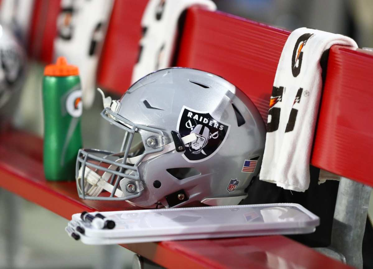 AFC Rumors: Bengals, Dolphins, Raiders