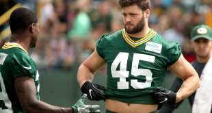 USATSI_10235810_168383805_lowres Packers Activate OLB Vince Biegel From PUP List, Place S Kentrell Brice On IR