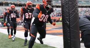 USATSI_9044550_168383805_lowres Bengals Cut Veteran DT Brandon Thompson, WR Karel Hamilton & RB Stanley Williams