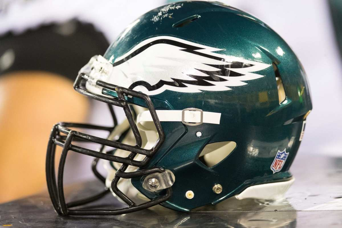 Eagles & Saints Expected To Be Two Most Aggressive Teams In Trade Market