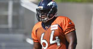 USATSI_10181648_168383805_lowres Buccaneers Sign OT Justin Murray To Practice Squad