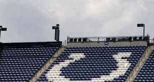 USATSI_10188440_168383805_lowres Colts Waive ILB Darnell Sankey, Re-Sign WR Matt Hazel