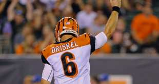 USATSI_10213146_168383805_lowres Bengals Place QB Jeff Driskel On Injured Reserve, Sign Two To Practice Squad