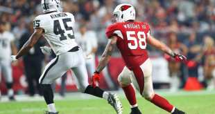 USATSI_10227057_168383805_lowres Cardinals Promote LB Scooby Wright To Active Roster, Release LB Philip Wheeler