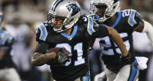 USATSI_10237421_168383805_lowres Panthers Waive CB Zack Sanchez From I.R. With Settlement