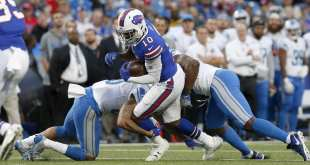 USATSI_10249737_168383805_lowres Bills Release WR Philly Brown, Promote CB Greg Mabin
