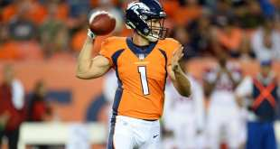 USATSI_10250465_168383805_lowres Vikings Sign Three To Practice Squad Including QBKyle Sloter