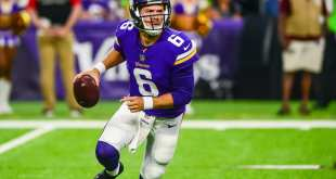 USATSI_10250563_168383805_lowres Bears Worked Out 6 Players Including QB Taylor Heinicke