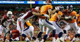 USATSI_10250736_168383805_lowres-1 Cardinals Re-Sign Veteran LB Philip Wheeler, Waive LB Scooby Wright