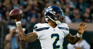 USATSI_10251224_168383805_lowres Seahawks Sign 6 Players To Futures Deals Including QB Trevone Boykin