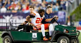 USATSI_10264967_168383805_lowres Chiefs Place S Eric Berry On Injured Reserve, Sign OL Jordan Devey