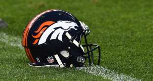 USATSI_10291573_168383805_lowres-e1513973751156 AFC West Notes: Broncos, Chargers, Raiders