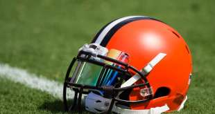 USATSI_10294318_168383805_lowres NFL Rumors: Browns, Colts, Seahawks