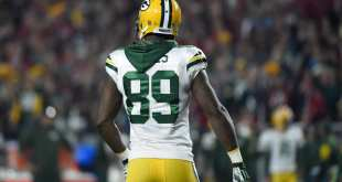 USATSI_9080923_168383805_lowres Former Packers WR James Jones Announces Retirement From NFL