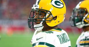 USATSI_9321332_168383805_lowres Packers Trade CB Damarious Randall To Browns