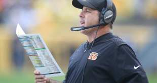 USATSI_9550426_168383805_lowres Browns Set To Interview Ken Zampese & Sean Ryan For OC Job